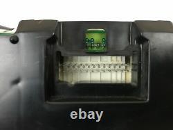03 04 05 Escalade Speedometer Instrument Gauge Cluster REBUILT
