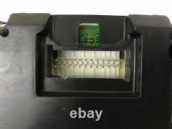 2006 Escalade Speedometer Instrument Gauge Cluster BLUE LED REBUILT