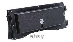 Dakota Digital 1995-98 Chevy Full Size Pickup Analog Gauge System VHX-95C-PU-K-R