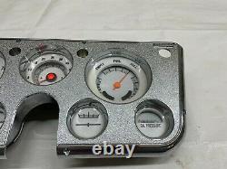 1967-1972 Tach De Camion Chevrolet Dash Gauge Tachometer Gmc Ramassage
